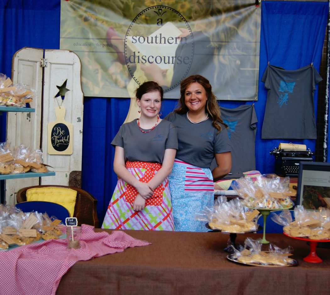 8th Annual Taste of Home Cooking School & Women's Expo
