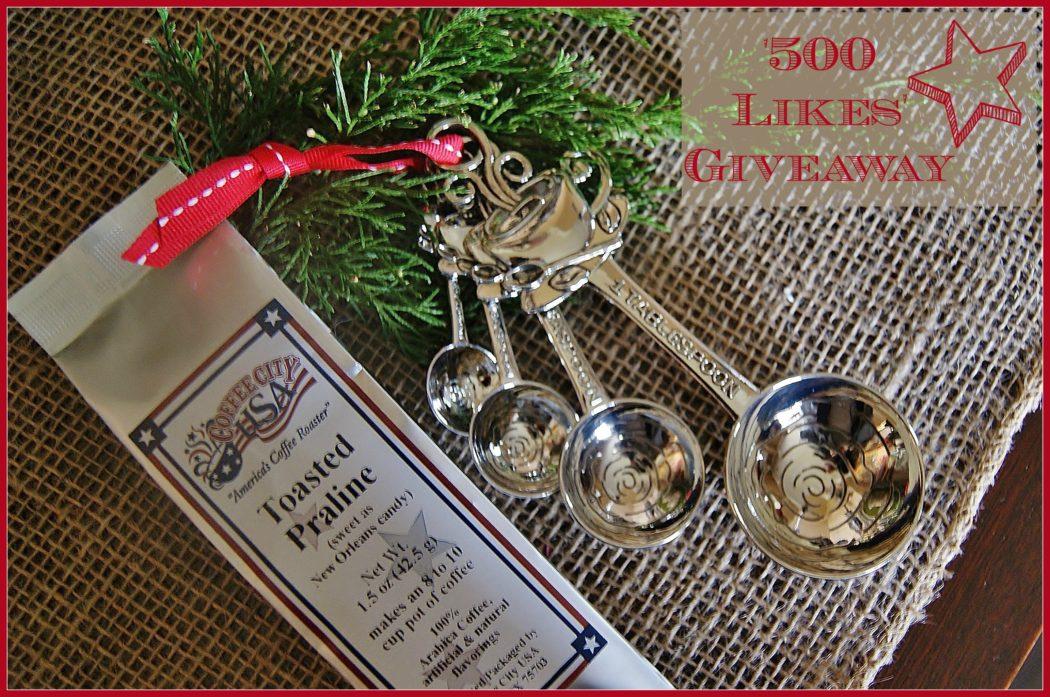 ASD's December Winners!