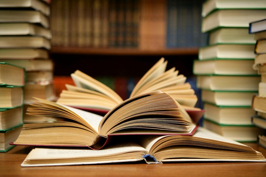 Good Conversation: 2 Methods to Improve Reading Comprehension