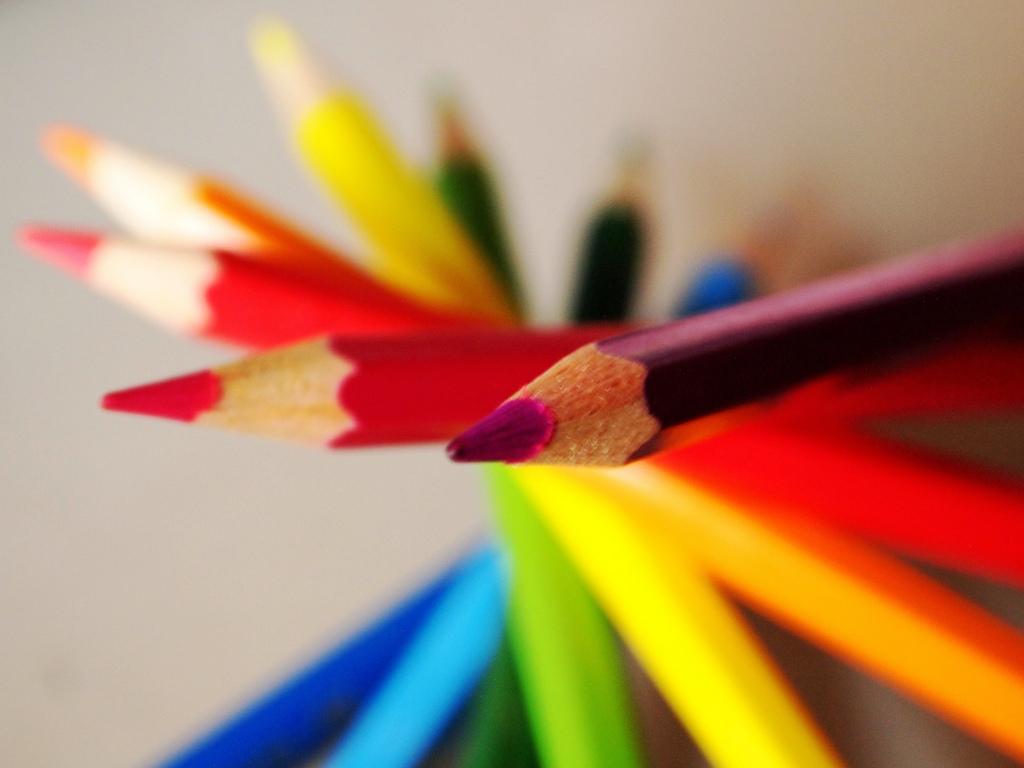 Homeschool 101: It's Not Your Mama's Homeschool- (pt.2 four common philosophies)