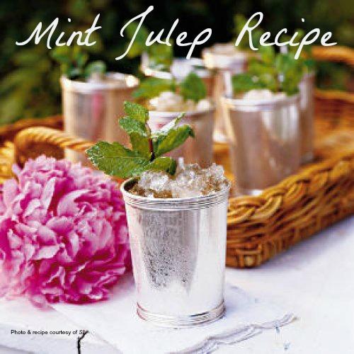 mint-julep-tray-m-2