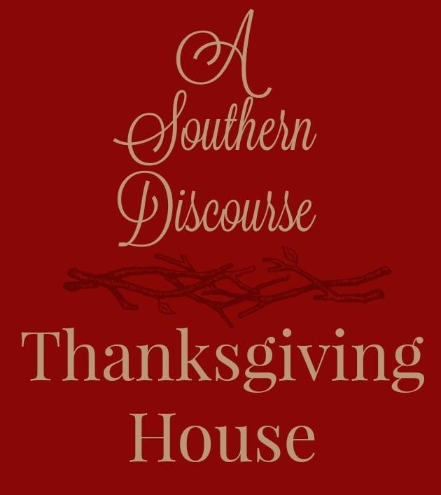 pinterest-thanksgiving-house-2