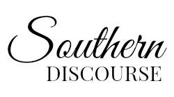 a southern discourse