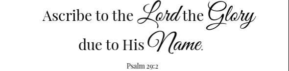 Loaded Buffalo Chicken Bites Scripture Psalm 29:2