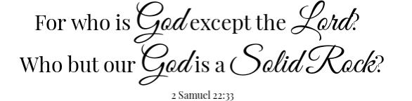 Sausage Apple Cranberry Dressing Scripture 2 Samuel 22:33
