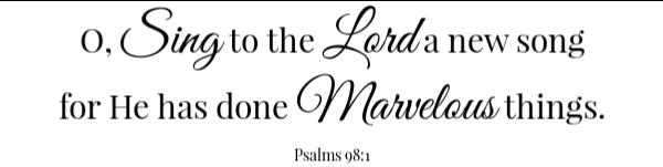 Crockpot Boneless BBQ Chicken Thighs Scripture- Psalms 98:1