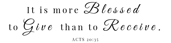Olive cheese bread scripture Acts 20-35